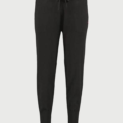 Tepláky O´Neill LW Knitted Jogger Pants Černá