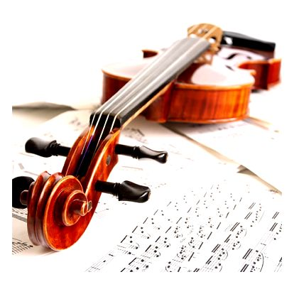 Vstupenka na koncert Antonio Vivaldi v Obecním domě, v Praze dne 5. 5. 2018.