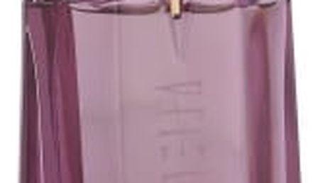 Thierry Mugler Alien 60 ml toaletní voda pro ženy