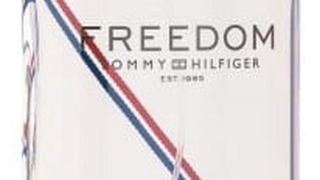 Tommy Hilfiger Freedom 100 ml toaletní voda pro muže