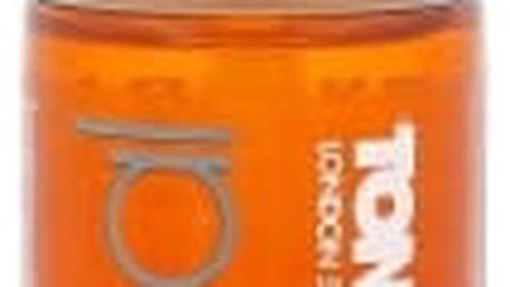 TONI&GUY Casual Radiating Tropical Elixir 50 ml olej a sérum na vlasy pro ženy