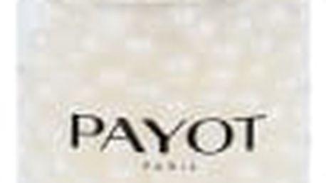 PAYOT Uni Skin Concentré Perles 30 ml pleťové sérum pro ženy