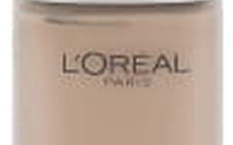 L´Oréal Paris True Match SPF17 30 ml makeup pro ženy N2 Vanilla
