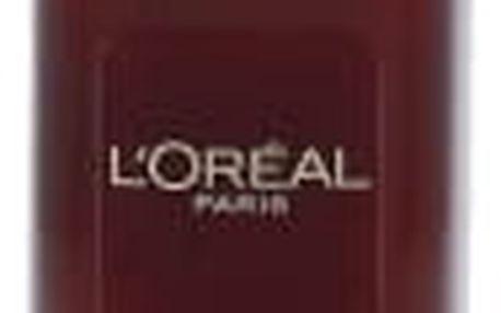 L'Oréal Revitalift Laser Renew sérum proti stárnutí pleti 30ml