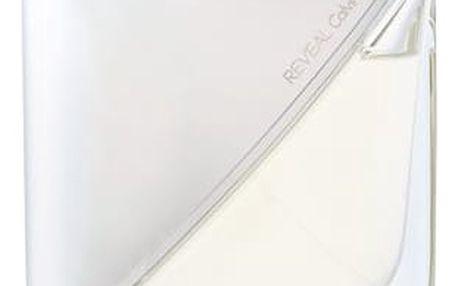 Calvin Klein Reveal 100 ml EDP W