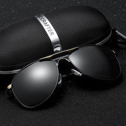 Sluneční brýle Apolinary