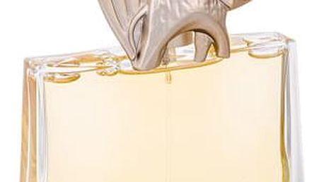 KENZO Kenzo Jungle L Élephant 50 ml EDP W