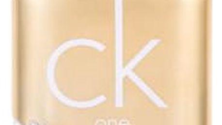 Calvin Klein CK One Gold 200 ml EDT U