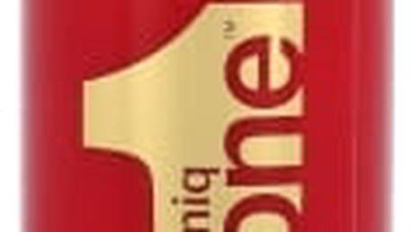 Revlon Professional Uniq One 150 ml maska na vlasy pro ženy