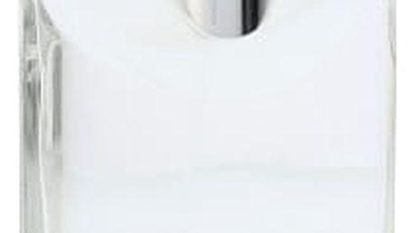 Bvlgari Pour Homme Extreme 100 ml toaletní voda tester pro muže