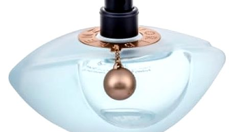 KENZO Kenzo World 75 ml parfémovaná voda tester pro ženy