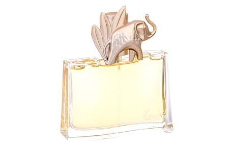 KENZO Kenzo Jungle L Élephant 50 ml EDP W