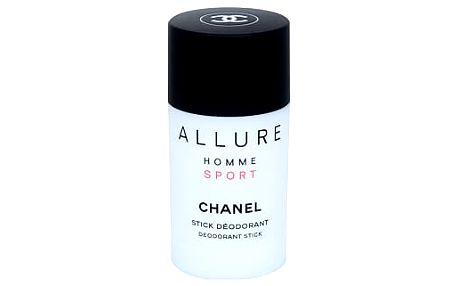 Chanel Allure Homme Sport 75 ml deodorant Deostick M