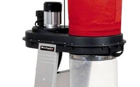 Einhell TE-VE 550 A Expert