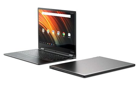 Lenovo Yoga A (ZA1Y0028CZ)