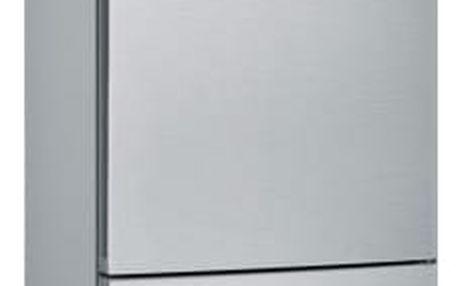 Kombinace chladničky s mrazničkou Siemens KG39NXI47 nerez
