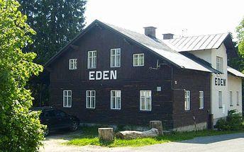 Pension Eden