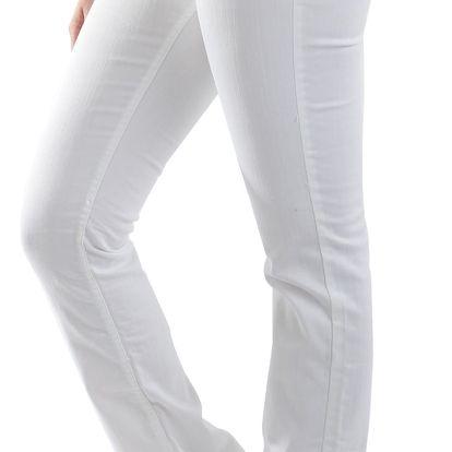 Dámské kalhoty Etam