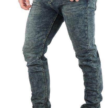 Pánské jeansové kalhoty Urban Surface