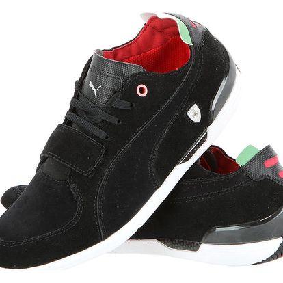 Pánská obuv Puma Ferrari
