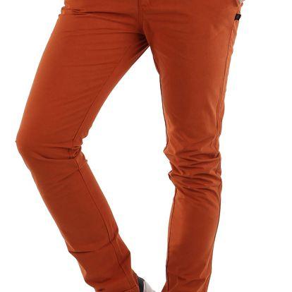 Pánské jeansové kalhoty Adidas Originals