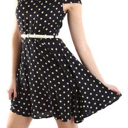 Dámské šaty Praslin