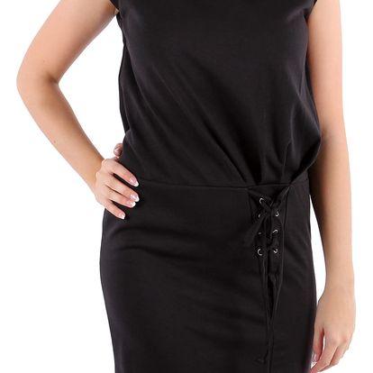 Dámské šaty Sosingly