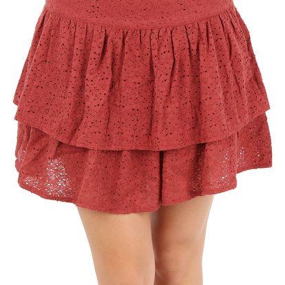 Dámská sukně Cache Cache