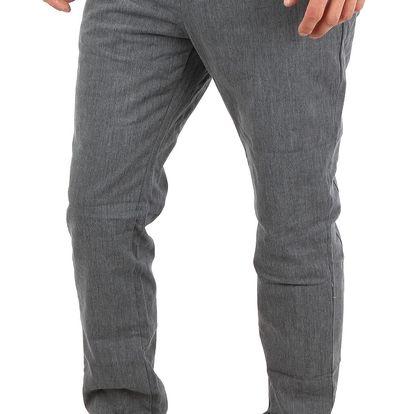 Pánské módní kalhoty Eight2nine