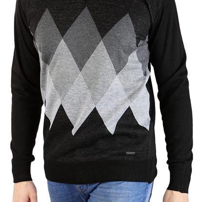 Pánský svetr Pierre Cardin
