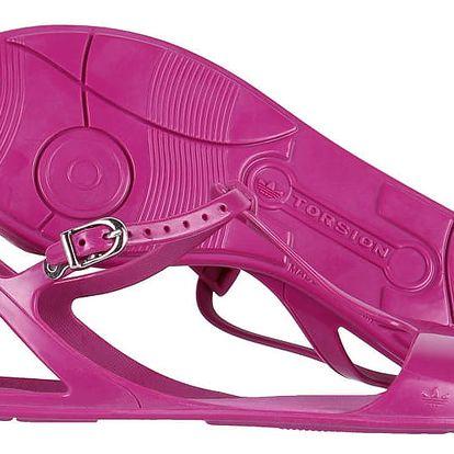 Dámské sandály Adidas ZX Sandal
