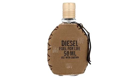 Diesel Fuel For Life Homme 50 ml EDT M
