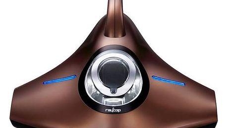 Raycop RS300B hnědý