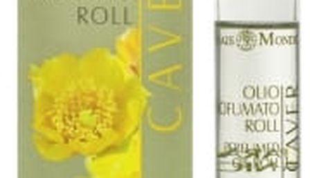 Frais Monde Caver Roll 15 ml parfémovaný olej pro ženy