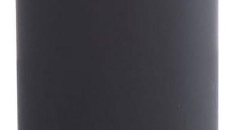 Univerzální stojan na nože - stojan, barva černá, ZELLER