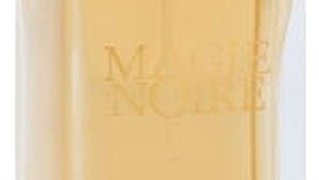 Lancome Magie Noire 75 ml toaletní voda pro ženy
