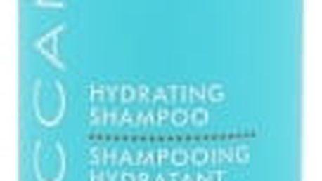 Moroccanoil Hydration 250 ml šampon pro ženy