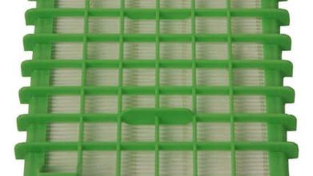 HEPA filtr pro vysavače Rowenta ZR004801