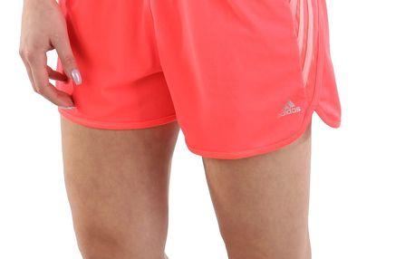Dámské sportovní šortky Adidas Performance