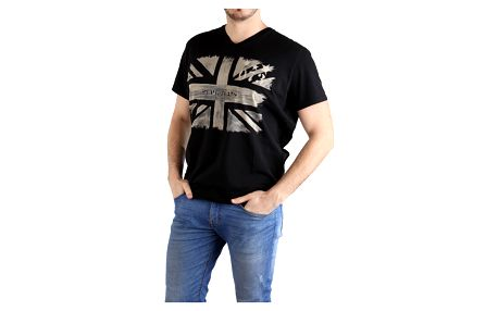 Pánské tričko Pepe Jeans