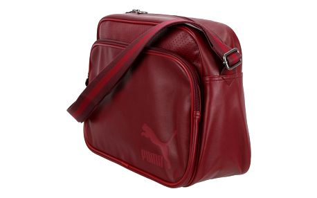 Unisex taška přes rameno Puma