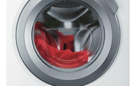 Automatická pračka AEG ProSense™ L6FBG48SC bílá