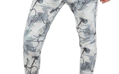 Dámské teplákové kalhoty Eight2nine