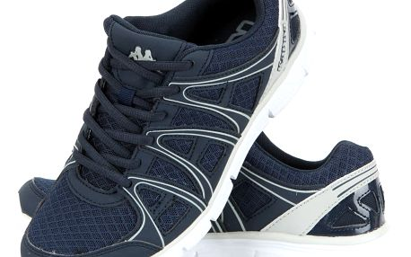 Pánská sportovní obuv Kappa