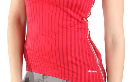 Dámské sportovní tričko Adidas Performance FIFA 2010