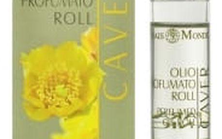 Frais Monde - Caver Perfumed Oil Roll 15ml Parfémovaný olej W S kuličkovým aplikátorem