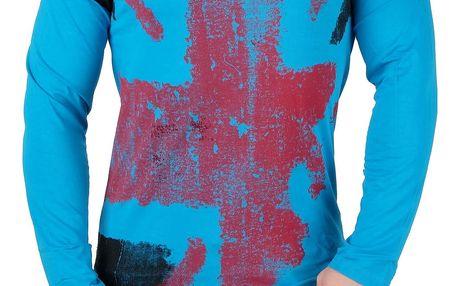 Pánské tričko Rivaldi