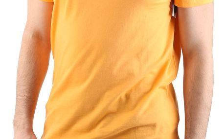 Pánské triko Reebok