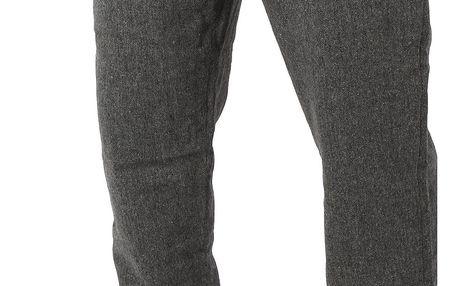 Pánské kalhoty Eight2Nine