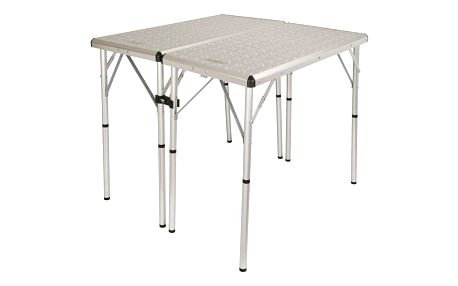 Coleman 6 in 1 TABLE hliník